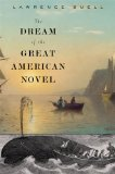 Dream of the Great American Novel   2014 edition cover