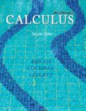 Multivariable Calculus + New Mymathlab With Pearson Etext Access Card:   2014 edition cover