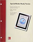 Introduction to Managerial Accounting:   2015 edition cover