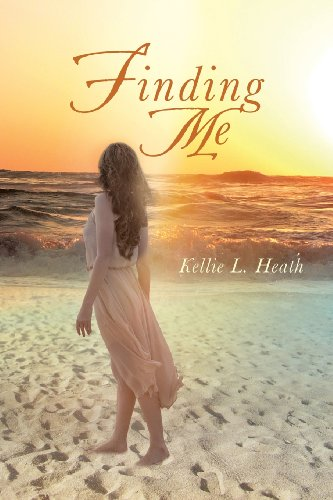 Finding Me:   2013 9781483602158 Front Cover