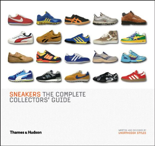 Sneakers   2005 (Collector's) edition cover