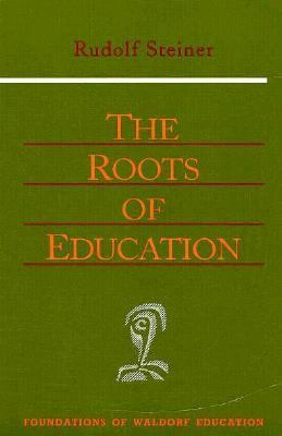 Roots of Education  2nd 9780880104159 Front Cover