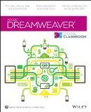Dreamweaver CC   2013 edition cover