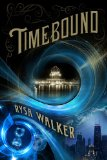 Timebound  N/A edition cover