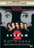 Scream 2 (Dimension Collector's Series) System.Collections.Generic.List`1[System.String] artwork