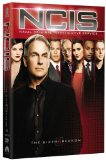 NCIS: Season 6 System.Collections.Generic.List`1[System.String] artwork