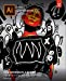 Adobe Illustrator CC Classroom in a Book   2019 9780135262160 Front Cover