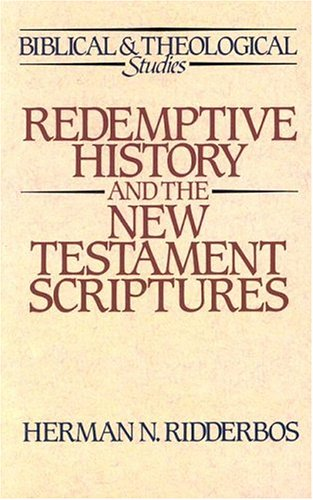 Authority of the New Testament Scriptures  N/A edition cover