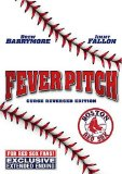 Fever Pitch (Boston Red Sox Curse Reversed Edition) System.Collections.Generic.List`1[System.String] artwork
