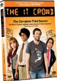 The IT Crowd: Season 3 System.Collections.Generic.List`1[System.String] artwork