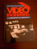Video Engineering : NTSC, EDTV, and HDTV Systems  1993 9780070317161 Front Cover