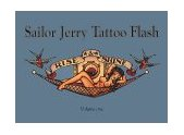 Sailor Jerry Tattoo Flash : Rise and Shine N/A 9780945367161 Front Cover