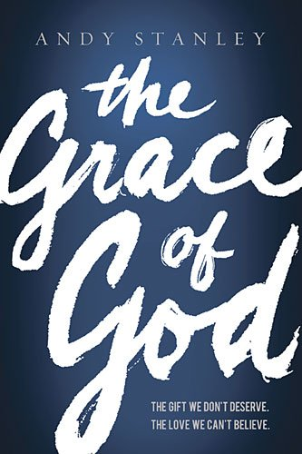 Grace of God   2011 edition cover