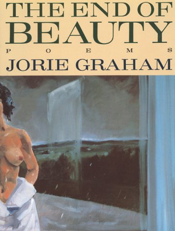 End of Beauty  N/A edition cover