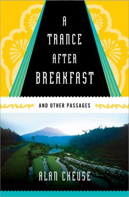 Trance after Breakfast   2009 9781402215162 Front Cover
