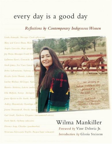 Every Day Is a Good Day   2004 edition cover
