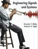 ENGINEERING SIGNALS+SYSTEMS-W/ N/A edition cover