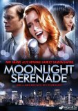 Moonlight Serenade System.Collections.Generic.List`1[System.String] artwork