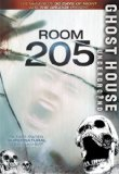 Room 205 System.Collections.Generic.List`1[System.String] artwork
