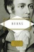 Burns   2007 edition cover