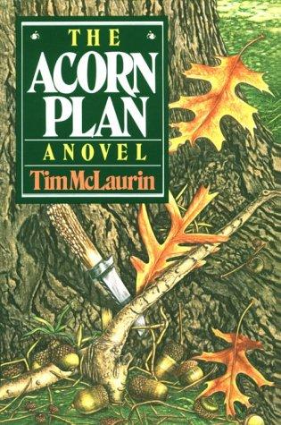 Acorn Plan  N/A edition cover
