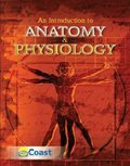 Introduction to Anatomy and Physiology  Revised 9780757560163 Front Cover