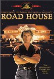 Road House System.Collections.Generic.List`1[System.String] artwork
