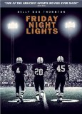 Friday Night Lights (Full Screen Edition) System.Collections.Generic.List`1[System.String] artwork