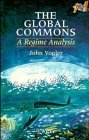 Global Commons A Regime Analysis  1995 9780471957164 Front Cover