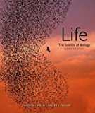 Life: the Science of Biology  11th 2017 9781319010164 Front Cover