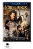 The Lord of the Rings: The Return of the King (Full-Screen Edition) System.Collections.Generic.List`1[System.String] artwork