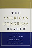 American Congress 7ed and the American Congress Reader Pack Two Volume Paperback Set  7th (Revised) 9781107603165 Front Cover