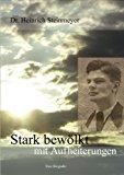 Stark bewölkt mit Aufheiterungen: Eine Biografie N/A 9783839113165 Front Cover