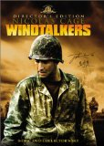 Windtalkers (Special Director's Edition) System.Collections.Generic.List`1[System.String] artwork