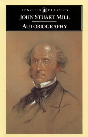 Autobiography   1989 edition cover