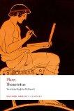 Theaetetus   2014 edition cover