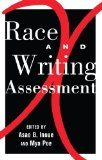 Race and Writing Assessment   2012 edition cover