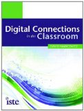 Digital Connections in the Classroom   2012 edition cover