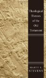 Theological Themes of the Old Testament  N/A edition cover