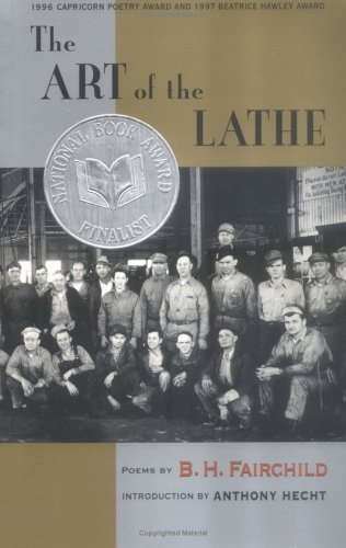 Art of the Lathe  N/A edition cover
