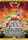 South Park: Bigger, Longer & Uncut System.Collections.Generic.List`1[System.String] artwork