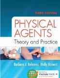 Physical Agents Theory and Practice 3rd 2014 (Revised) edition cover