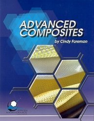 Advanced Composites  2002 edition cover