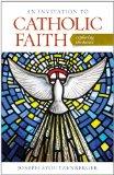 Invitation to Catholic Faith  N/A edition cover