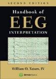 Handbook of EEG Interpretation   2014 edition cover