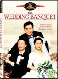 The Wedding Banquet System.Collections.Generic.List`1[System.String] artwork