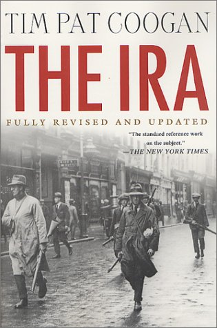 IRA   2002 (Revised) edition cover
