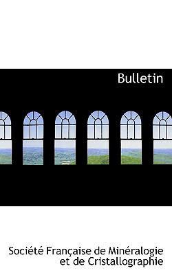 Bulletin:   2009 edition cover