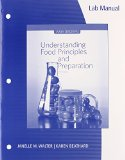 Understanding Food: Principles and Preparation  2014 edition cover