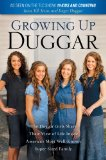 Growing up Duggar It's All about Relationships  2014 edition cover